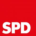 Logo: OV Bottrop Stadtmitte